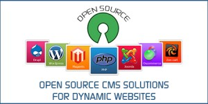 opensource-cms